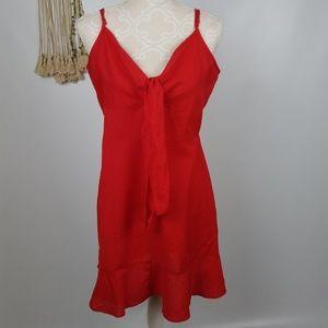 NWOT Asos brand dress